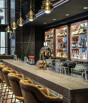 amber athens urban bar and restaurant εταιρκες εκδηλωσεις κεντρο αθηνας, φαγητό και ποτό